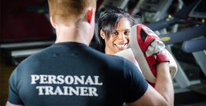 fitness-industry-education