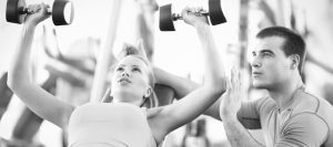 How-to-Become-a-Personal-Trainer