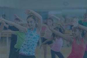 Kids-Fitness-Instructing