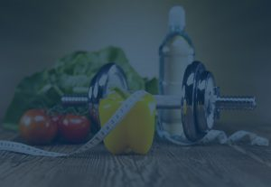 Level-1-Health-Nutrition-Course
