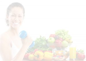 Level-2-Health-and-Nutrition-Course