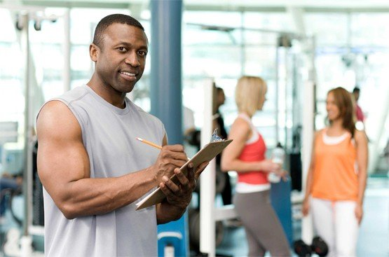 How to Become a Fitness Instructor