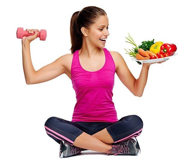 fitness industry training