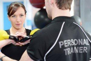 Personal Trainer Diploma