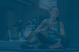 exercise-studies