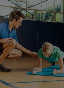 fitness-instructor-diploma