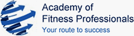 become a personal trainer london