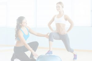 personal-training-diploma