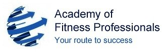 Academy of Fitness Professionals - Logo