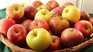 #10 apples
