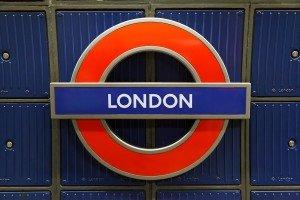 pt courses london