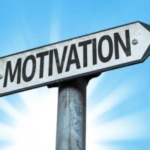intra-motivation