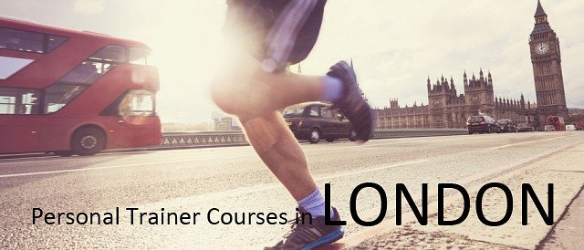Personal-Trainer-Courses-in-London