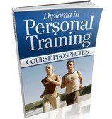Personal Training Diploma
