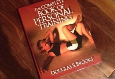 Fitness Industry Education