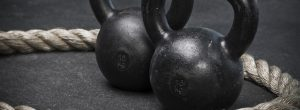 fitness-courses-london