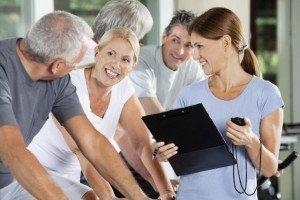 Effective-Client-Relationship-Management