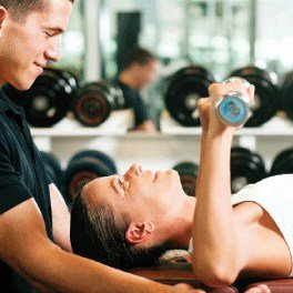 9-Must-Know-Facts-about-Becoming-a-Personal-Trainer