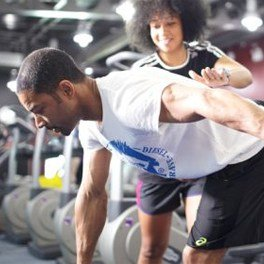 9 Must Know Facts about Becoming a Personal Trainer