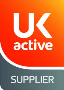 uk-active-logo