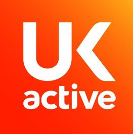 uk-active-logo-blog