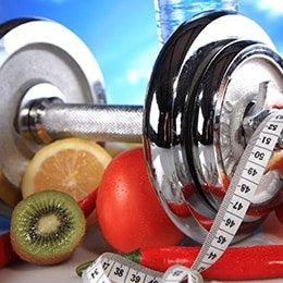 nutrition-courses