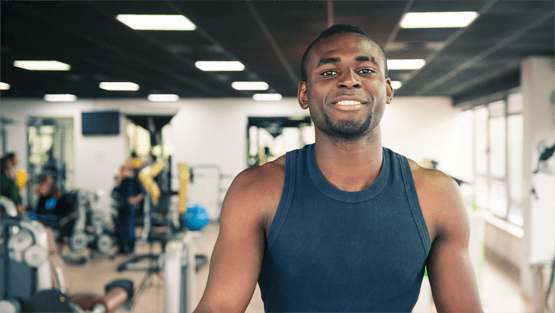 personal-trainer-course-student