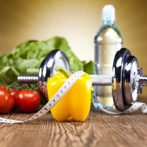 exercise-health-nutrition
