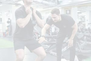 fitness-instructor-courses