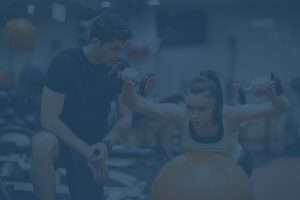 personal-trainer-certification-package