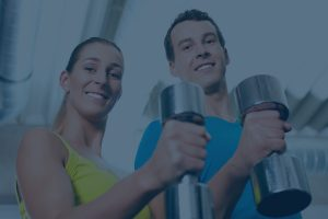 personal-trainer-diploma-package