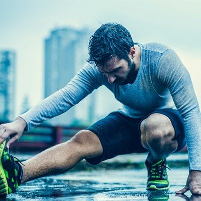 fitness courses for sports fans