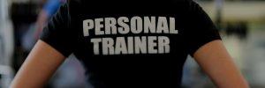 Fitness-Career