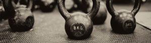 Personal-Trainer-Factsheets