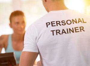 Personal-Trainer-Job-Description