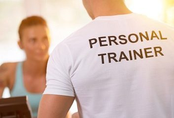Personal-Trainer-Job-Description