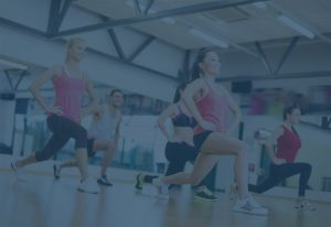 exercise-to-music-course