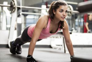 personal-training-career-tips