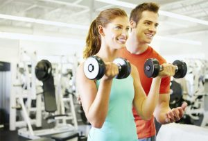 be-a-personal-trainer