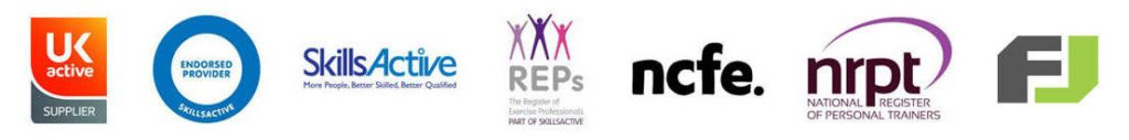 Personal-Training-Diploma-Fitness-Partners