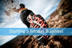 Starting-a-Fitness-Business