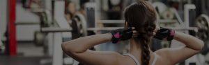 fitness-training-jobs