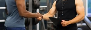 personal-trainer-qualification