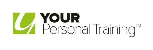 Your-Personal-Training
