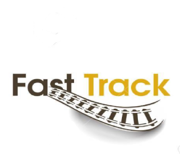 pt-fast-track-course
