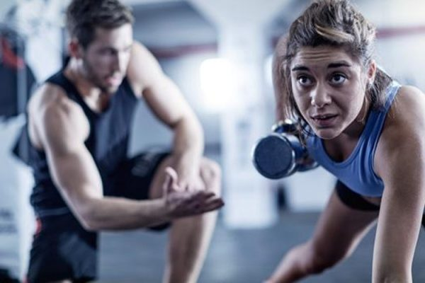 equirements-to-become-personal-trainer