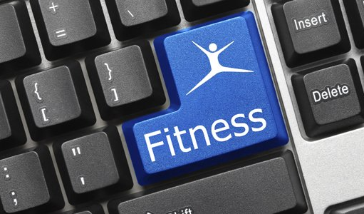 online-courses-for-personal-trainers