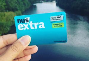 nus-extra