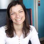 Anita Lemon Course Director