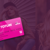 totum-card-nus-extra